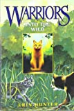 into the wild warriors book 1