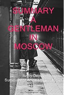 the last gentleman summary