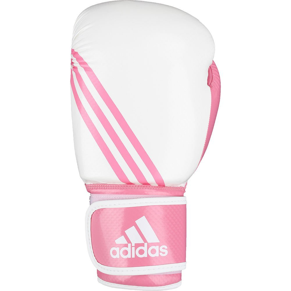 Adidas Boxhandschuhe - adidas Damen Boxhandschuh Box Fit  bei amazon kaufen