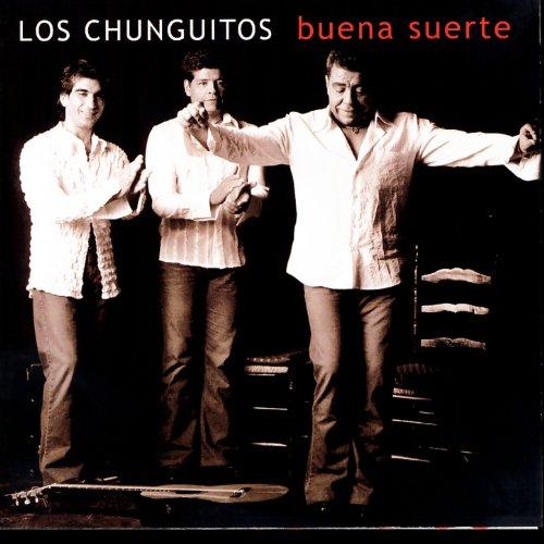 Buena suerte by los chunguitos on amazon music - Los peces traen mala suerte ...