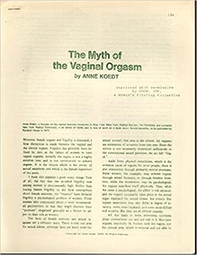 vaginal-orgasm-description-dick-japan-tamil