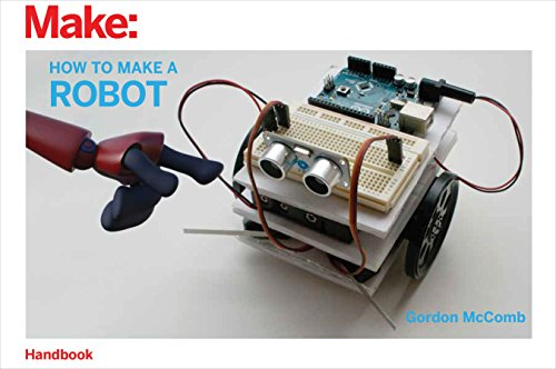 How to Make a Robot