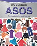 ASOS (Big Business) by Cath Senker (2014-06-12)