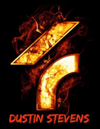 Four: A Thriller