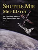 Shuttle-Mir, National Aeronautics Administration and Clay Morgan, 1493576526