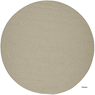 product image for Rhody Rug Venice Indoor/Outdoor Rug Pumice