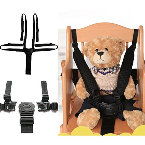 Auction Baby Strollers - 5