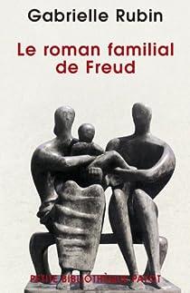 Le roman familial de Freud par Rubin