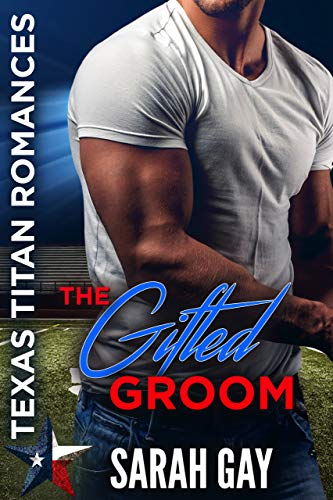 Pdf Religion The Gifted Groom: Texas Titan Romances