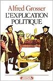 Explication politique (L')