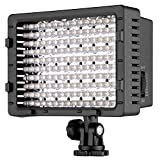 Neewer 160 LED CN-160