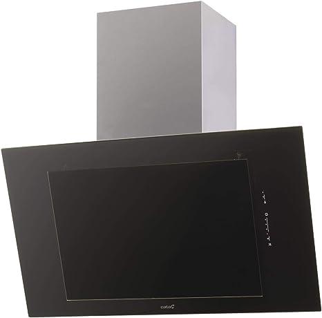 CAMPANA THALASSA 900 XGBK NEGRA 820M3 02159403 CATA: 339.19: Amazon.es: Grandes electrodomésticos