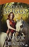 Le Voleur de dragon par Briggs