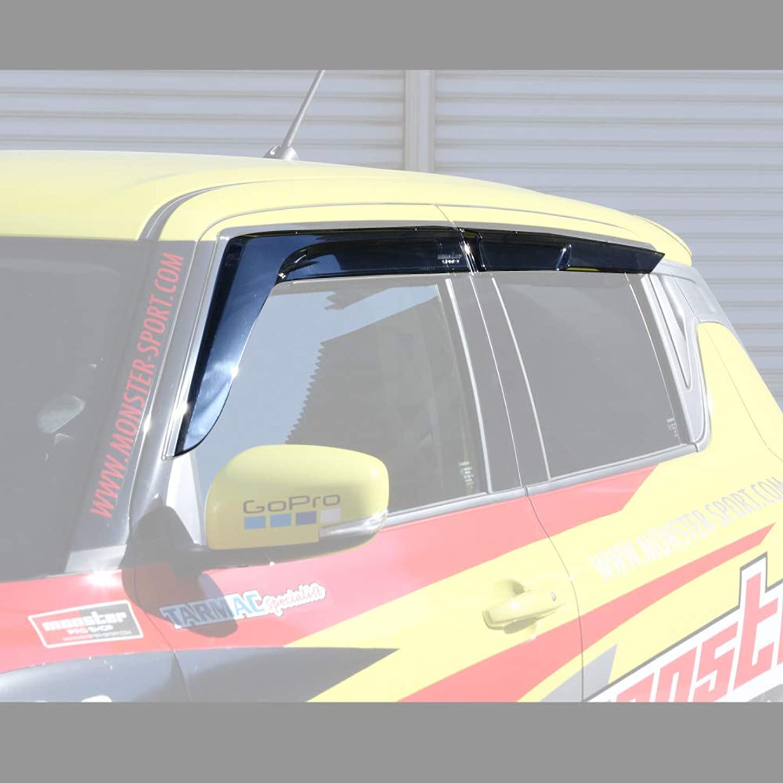 アプト廃棄エスカレータードアハンドル カバー カーボン調 TOYOTA C-HR 86 / SUBARU BRZ 車種専用設計 フロントドアのみの設定