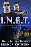 I.N.E.T.: International Narcotics Enforcement & Tracking