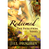 Redeemed (The Evolution Series Book 2)
