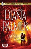 The Best Is yet to Come, Diana Palmer and Maureen Child, 0373389884
