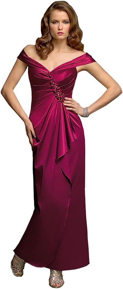 Mori Lee VM 70606 Evening Dress #timelesstreasure