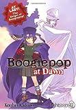 Boogiepop at Dawn: The Light Novel Series
