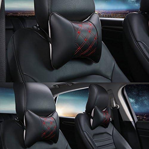 Color : 3 Series GT3 F30 Cojines del Pedal de Gas del Freno del reposapi/és Coj/ín Acelerador de Coches de Freno en Ninguna perforaci/ón del Pedal Accesorios dignos de la X5 X6