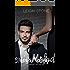 Lex's Melody: Belfast Bound #1