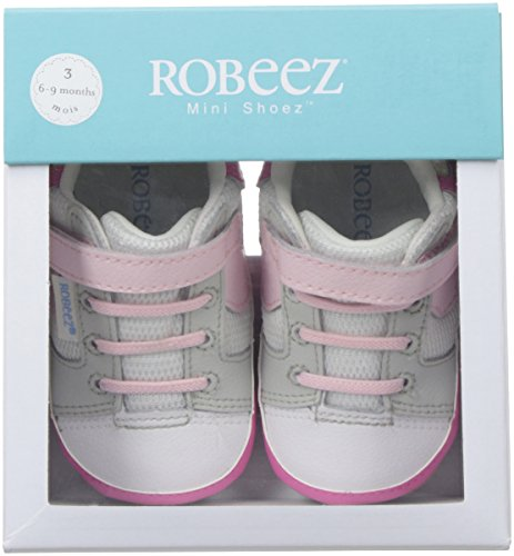Tenny Shoes Size In Kids That Are Pink