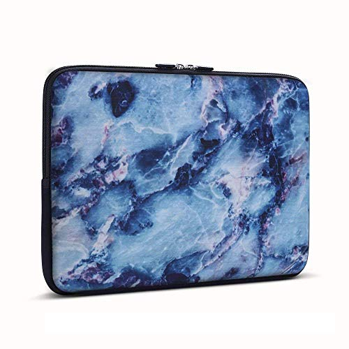 13 inch, Palm Leaf /& Tree iLeadon 13 Inch Laptop Sleeve Case Neoprene Sleeve Cover Bag For 13.3 Macbook Air Pro Retina Surface Laptop Waterproof Protection Chromebook 12.9-inch iPad Pro Tablet Case