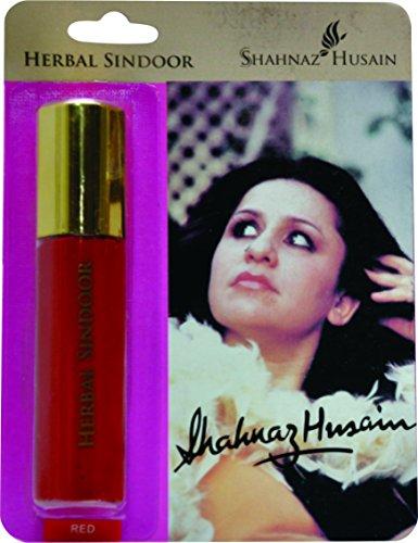 Shahnaz Husain Herbal Liquid Sindoor
