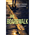 The Boardwalk (Rapid Reeds)