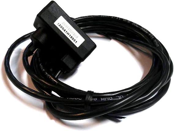 15-0048 Innovate Motorsports 4 BAR MAP capteur avec 3 connecteur /à fourche PN
