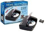 TEAC P-11 Direct to Disc USB Thermal CD & DVD Printer Kit