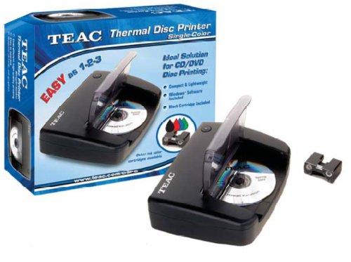 (Tascam P11/KIT/TAS Thermal CD Printer)