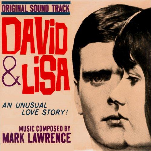 David and Lisa (1962) Movie Soundtrack