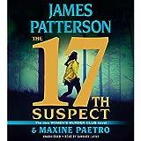 #8: The 17th Suspect