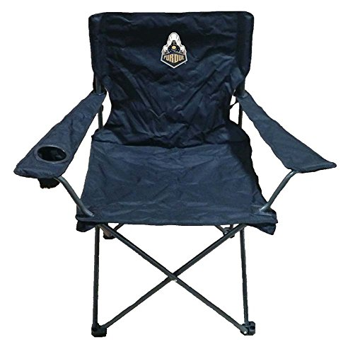 Purdue Boilermakers Folding Chair Purdue Folding Chair
