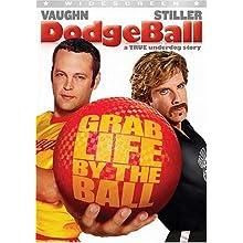 Dodgeball - A True Underdog Story (Widescreen Edition) (2004)