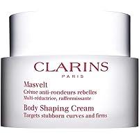 Clarins Body Shaping Cream 200 ml Vücut Şekillendirici 1 Paket (1 x 200 ml)