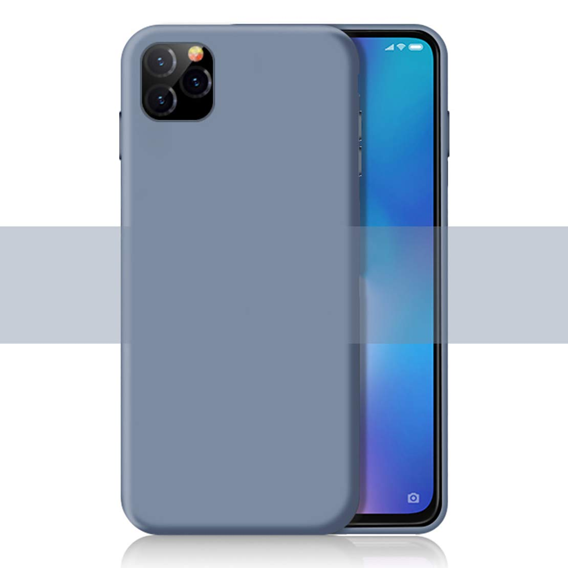 Funda Iphone 11 Pro LY LANYOS [7X5V9YFW]