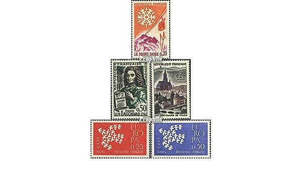 Prophila Collection Islandia Michel.-No..: 471-472 Completa.edici/ón. 1973 /€uropa Sellos para los coleccionistas