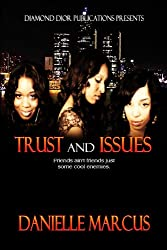 Trust and Issues (English Edition)