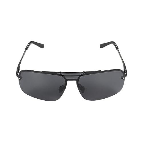iRobot Roomba para hombre y mujer gafas de sol semillas ...
