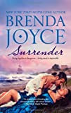 Surrender, Brenda Joyce, 0373777299
