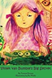 img - for Violet van Bumble's Big Secret (Book Worms Collection) (Volume 1) book / textbook / text book