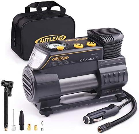 autlead-c2-12v-dc-portable-air-compressor