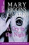 Un cri dans la nuit par Higgins Clark