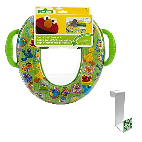 The Best Toddler Soft Toilet Seat Of 2019 Top 10 Best