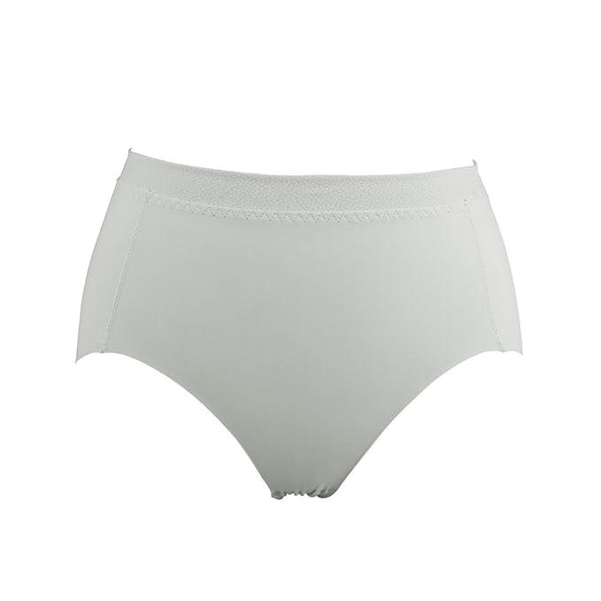 ropa interior sin costuras cintura atractiva transpirable bragas de señora: Amazon.es: Ropa y accesorios