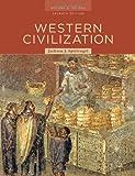 Western Civilization 7th Edition
