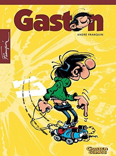 gaston-17