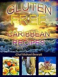 Gluten Free Caribbean Recipes